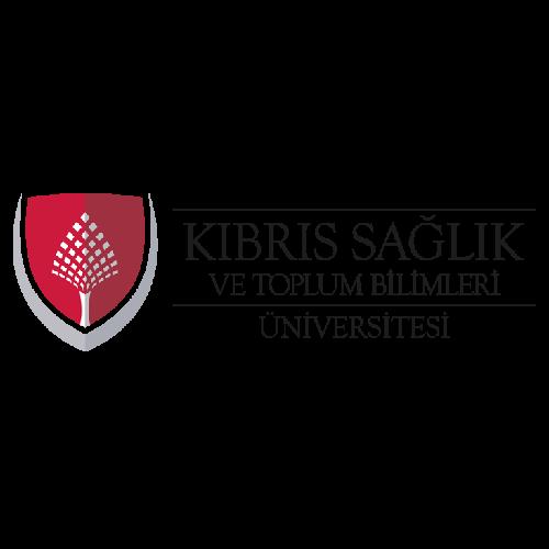 Kıbrıs Sağlık Ve Toplum Bilimleri Üniversitesi Bölümü
