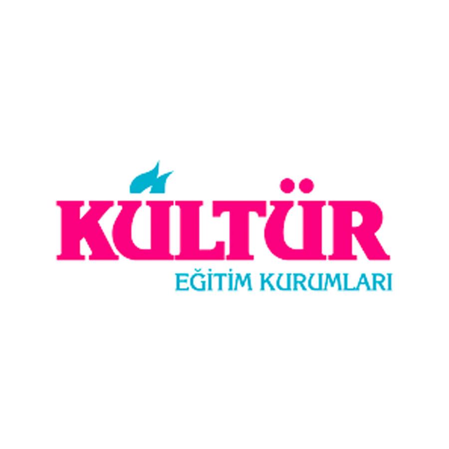 Özel Çarşı Kültür Temel Lisesi Logosu