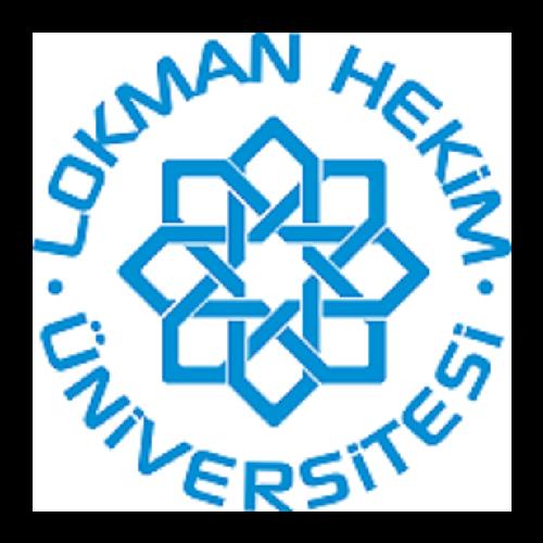 Lokman Hekim Üniversitesi Bölümü
