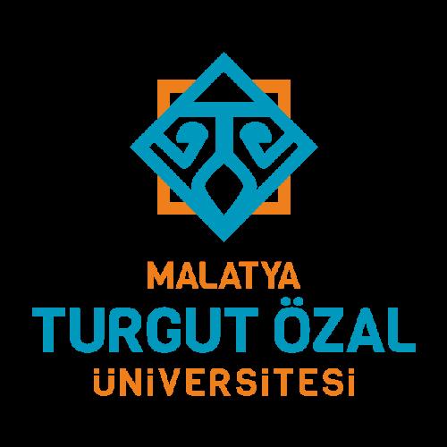 Malatya Turgut Özal Üniversitesi Bölümü