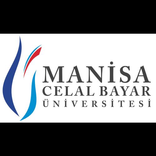 Manisa Celal Bayar Üniversitesi