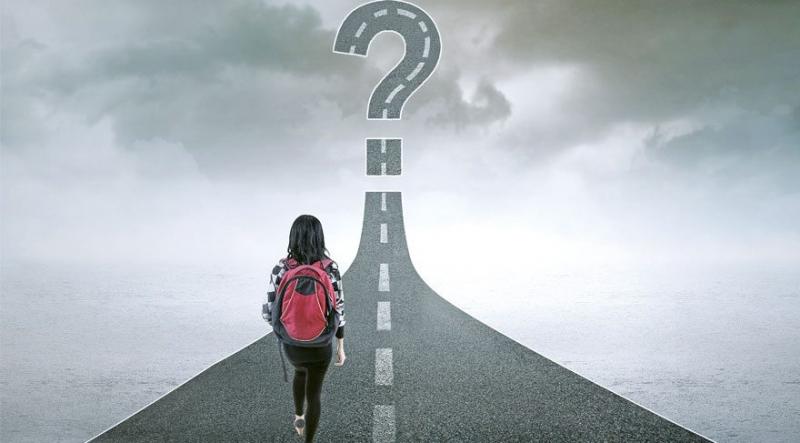 Okul Seçiminde Dikkat Edilmesi Gereken 11 Madde