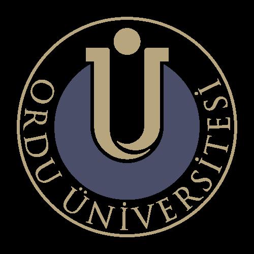 Ordu Üniversitesi Bölümü