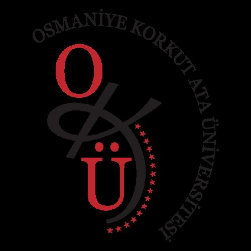 Osmaniye Korkut Ata Üniversitesi Bölümü