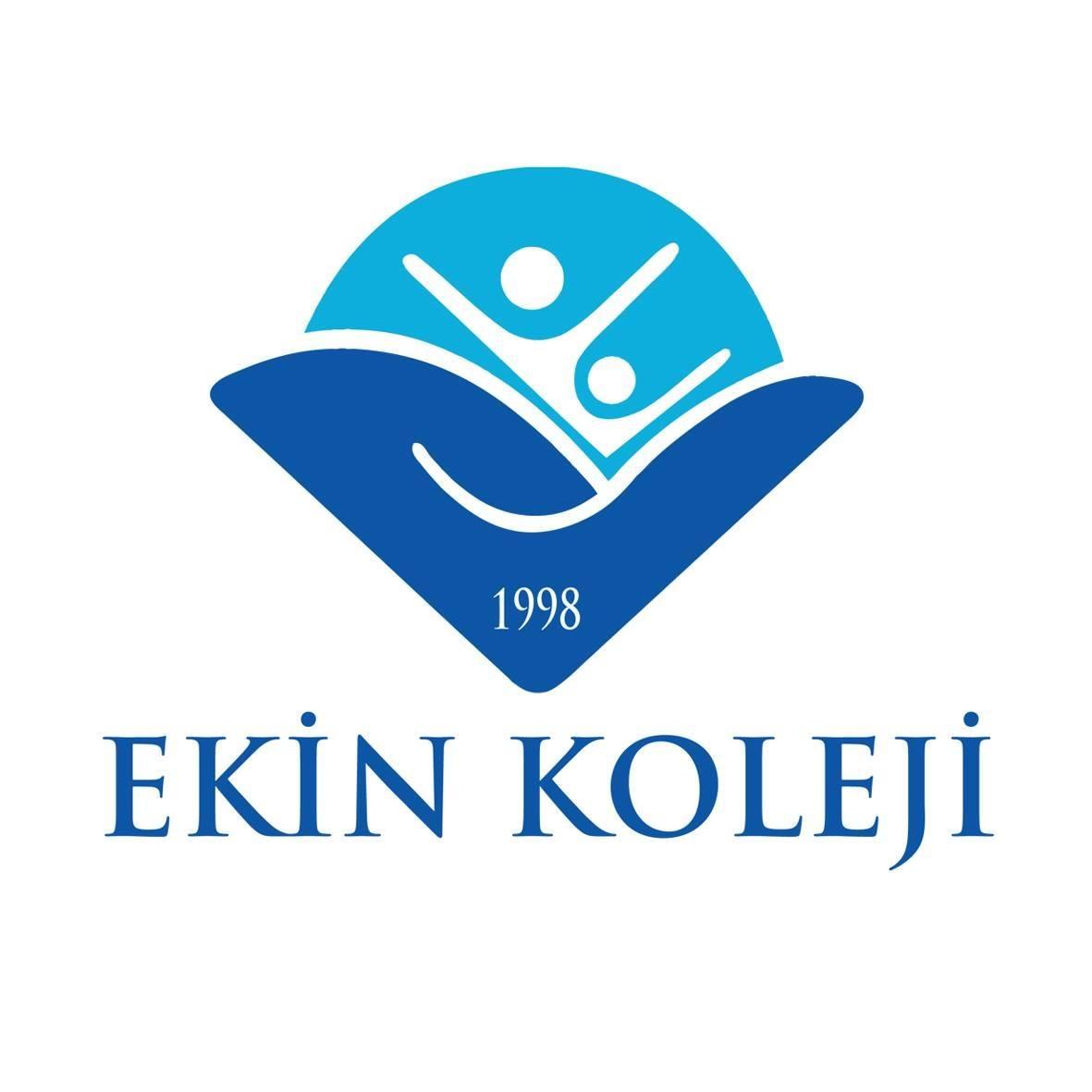 Özel Çiğli Ekin Anaokulu Logosu
