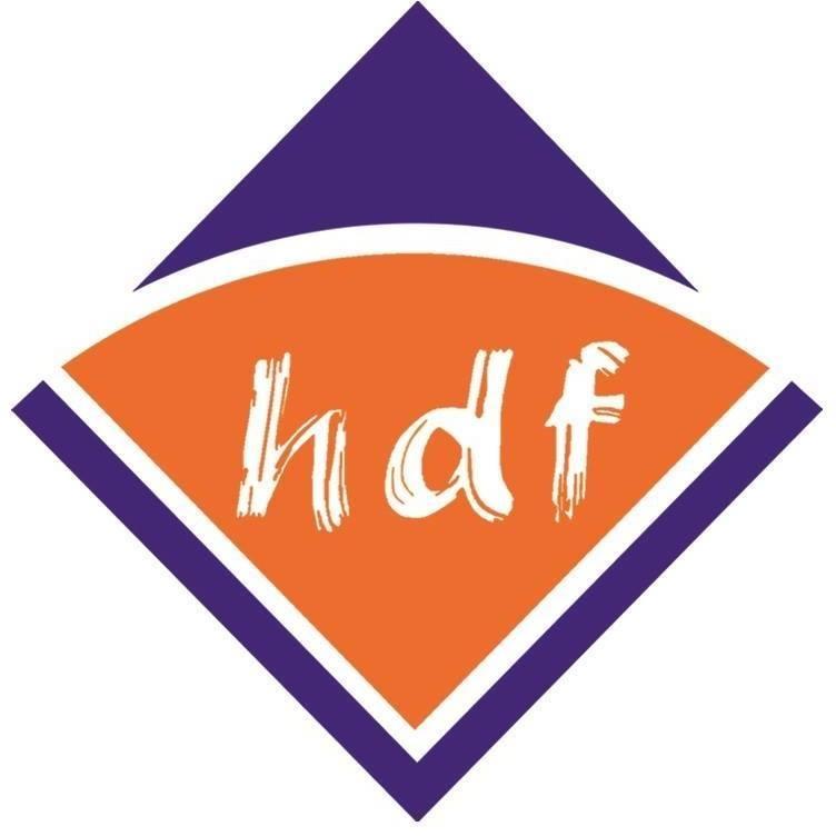 Özel Manisa Hedef İlkokulu Logosu