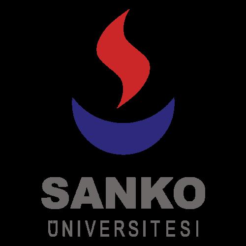 SANKO Üniversitesi Bölümü