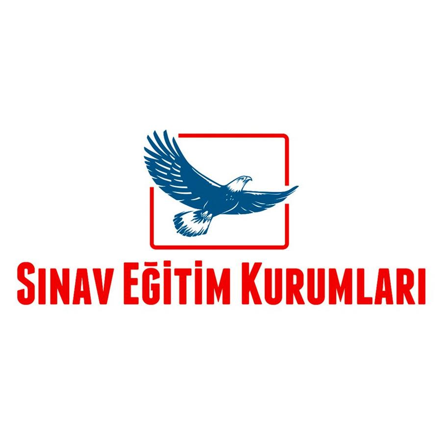 Özel Mardin Sınav Temel Lisesi Logosu