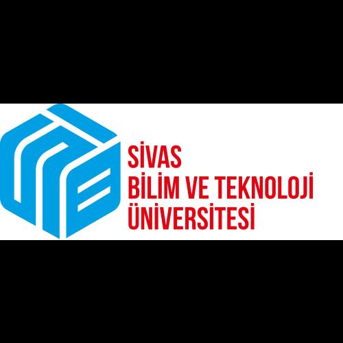 Sivas Bilim ve Teknoloji Üniversitesi Bölümü