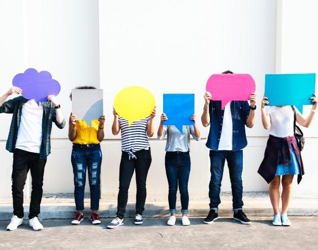 Sosyal Medyada Z Kuşağının Dikkatini Çekebilmenin 8 Yolu