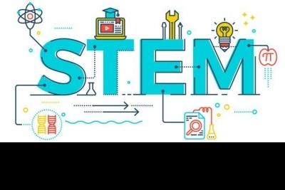 STEM Eğitimi Nedir?