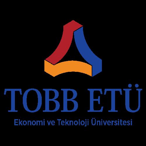 TOBB Ekonomi ve Teknoloji Üniversitesi Bölümü