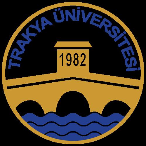 Trakya Üniversitesi Bölümü