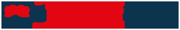 Özel Tunçsiper Ortaokulu Logosu
