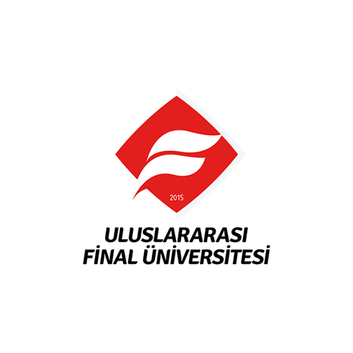 Uluslararası Final Üniversitesi