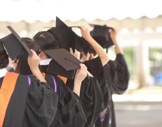 Üniversitelerin Yükseköğretim Bölümlerini Öne Çıkarmaları İçin 5 Tavsiye