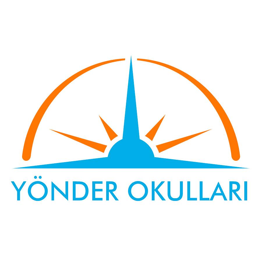 Özel Nilüfer Yönder Anadolu Lisesi Logosu