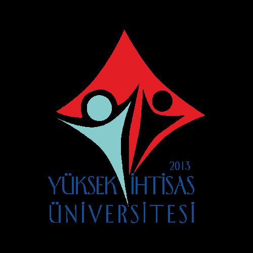 Yüksek İhtısas Üniversitesi Bölümü