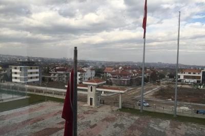 Filiz Abalıoğlu Anadolu Lisesi Fotoğrafları 5
