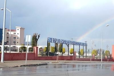 Nevzat Karalp Anadolu Lisesi Fotoğrafları 4