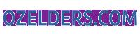 Ozelders.com