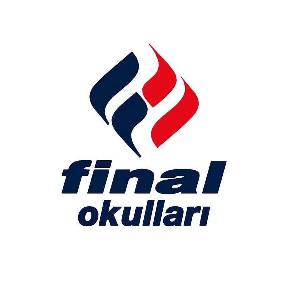 Özel Bozüyük Final Temel Lisesi Logosu