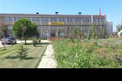 Osmangazi Şehit Erol Olçok Mesleki Ve Teknik Anadolu Lisesi Fotoğrafları 1