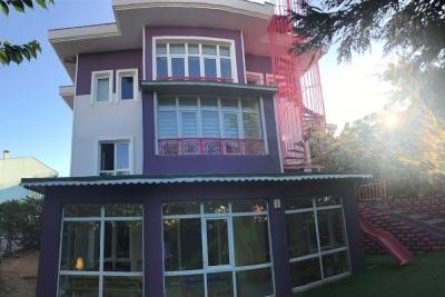 Özel Başakşehir Mutlu Çocuk Akademisi Anaokulu Fotoğrafları 2