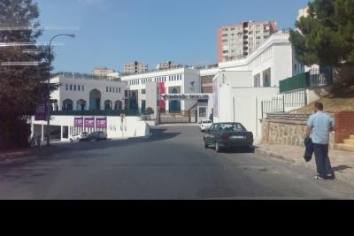 Özel Başakşehir 5. Etap Yenidoğu Okulları Ortaokulu Fotoğrafları 3