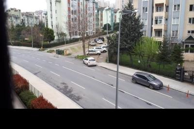 Özel Bahçeşehir 2 Doğa Koleji Ortaokulu Fotoğrafları 1