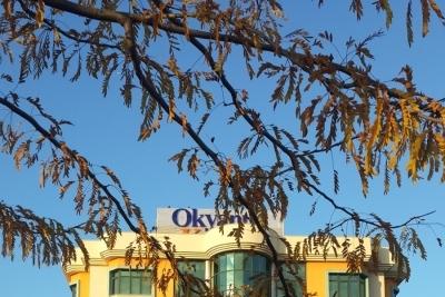 Okyanus Koleji Güzel Sanatlar Ve Spor Lisesi Fotoğrafları 2