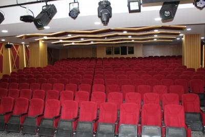 Özel Maltepe Yönder Koleji Anaokulu Fotoğrafları 1