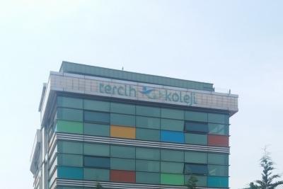 Özel Tercih Koleji Anadolu Sağlık Meslek Lisesi Fotoğrafları 4