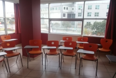 Özel Tercih Koleji Anadolu Sağlık Meslek Lisesi Fotoğrafları 1