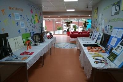 Özel Sancaktepe Anadolu Sağlık Meslek Lisesi Fotoğrafları 2