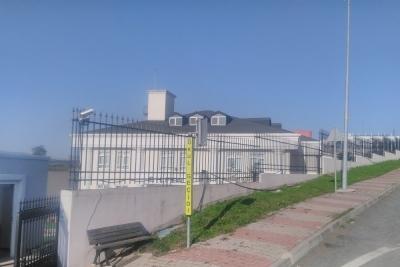 Özel Sancaktepe Bilfen Koleji Ortaokulu Fotoğrafları 8