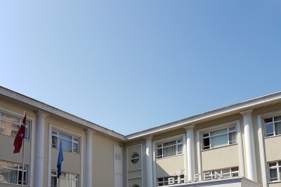 Özel Sancaktepe Bilfen Koleji Ortaokulu Fotoğrafları 6
