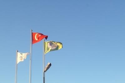 Özel Sancaktepe Okyanus Koleji Anadolu Lisesi Fotoğrafları 6
