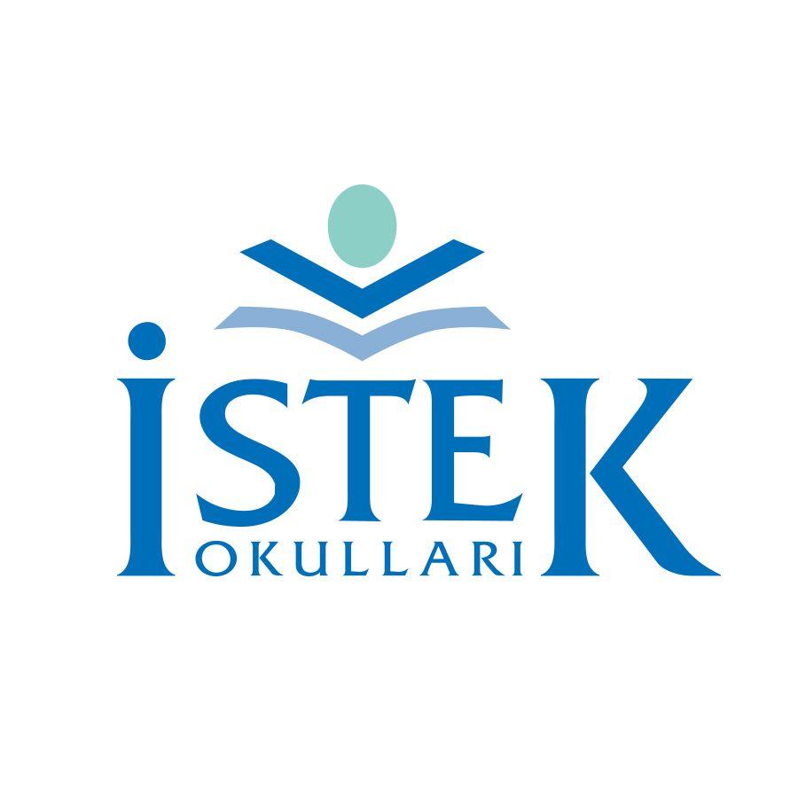 İstek Okulları Logosu