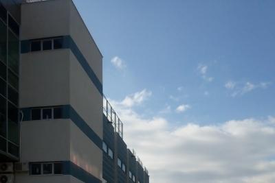 Özel Bornova Fen Lisesi Fotoğrafları 5