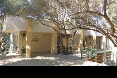 Özel İzmir Amerikan Koleji Lisesi Fotoğrafları 3