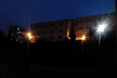 Özel Mardin Final Anadolu Lisesi Fotoğrafları 2