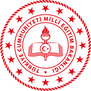Dagkadi İlkokulu Logosu