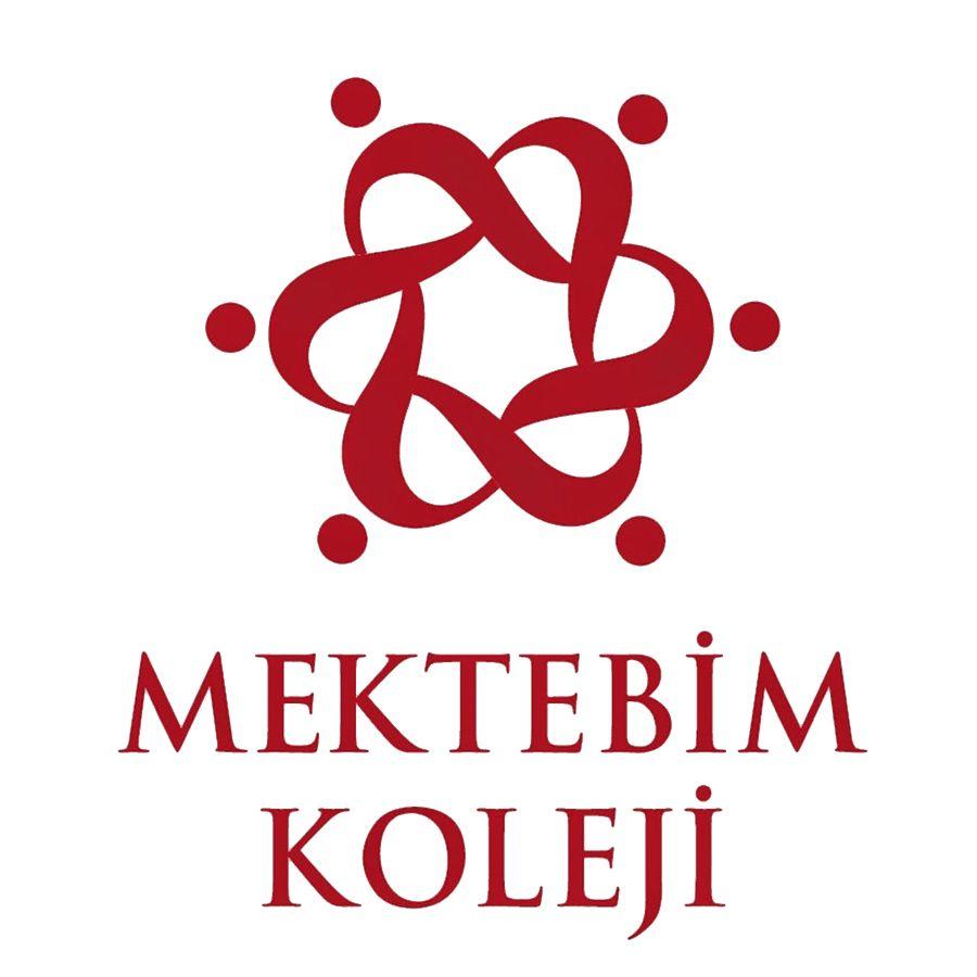 Mektebim Koleji Logosu