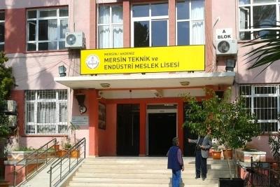 Özel Çukurova Mesleki Ve Teknik Anadolu Lisesi Fotoğrafları 1