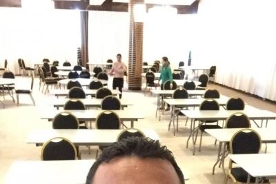 Özel Anamur Çözüm Akademi Anadolu Lisesi Fotoğrafları 2