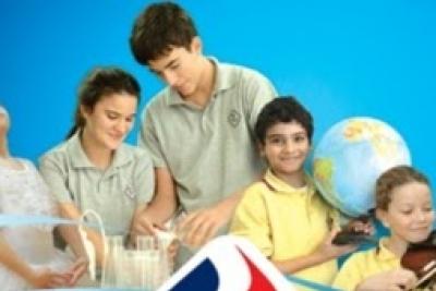 Özel Silifke Ortaokulu Fotoğrafları 3