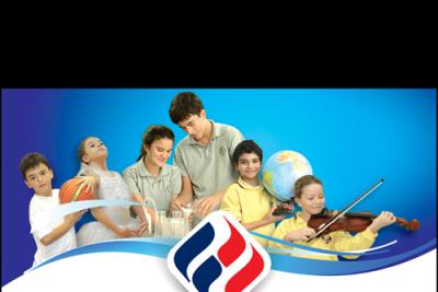 Özel Silifke Final İlkokulu Fotoğrafları 1