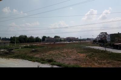 Özel Tarsus Çukurova Kampüs Anadolu Lisesi Fotoğrafları 2