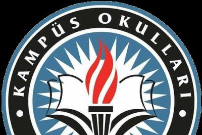 Özel Tarsus Çukurova Kampüs Anadolu Lisesi Fotoğrafları 3